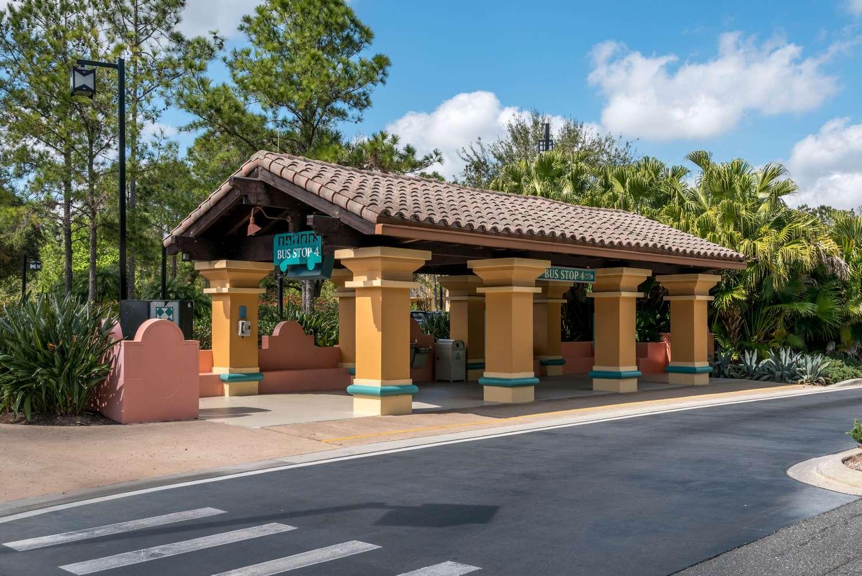 Coronado-Springs-077a-One-of-Several-Bus-Stops-on-Coronado-Circle.jpg