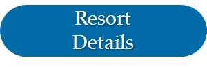 Resort-Details.png