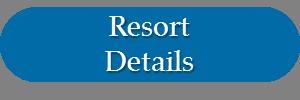 Resort-Details.png
