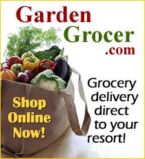 garden-grocer.jpg