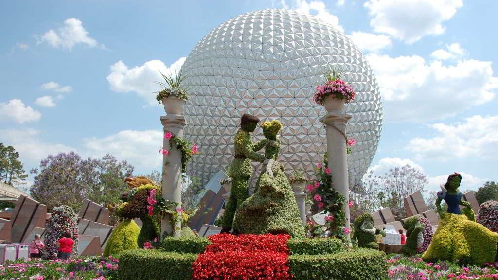 Cinderella-topiary.jpg