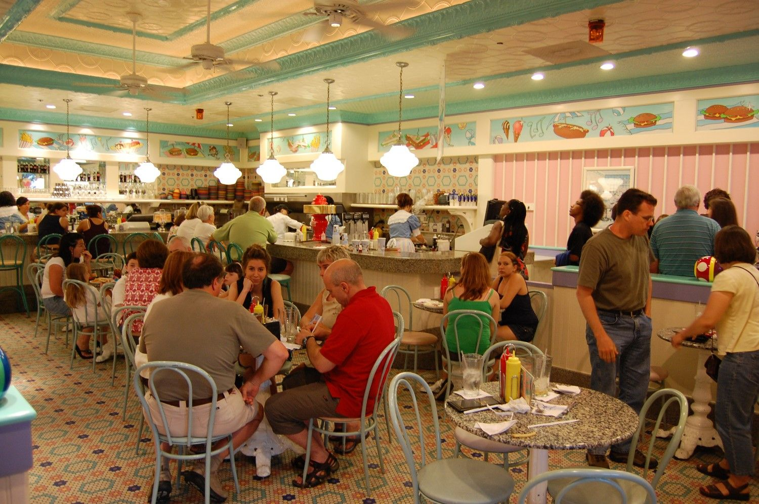 Disneys-Beach-Club-Beaches-and-Cream-compressor.jpg
