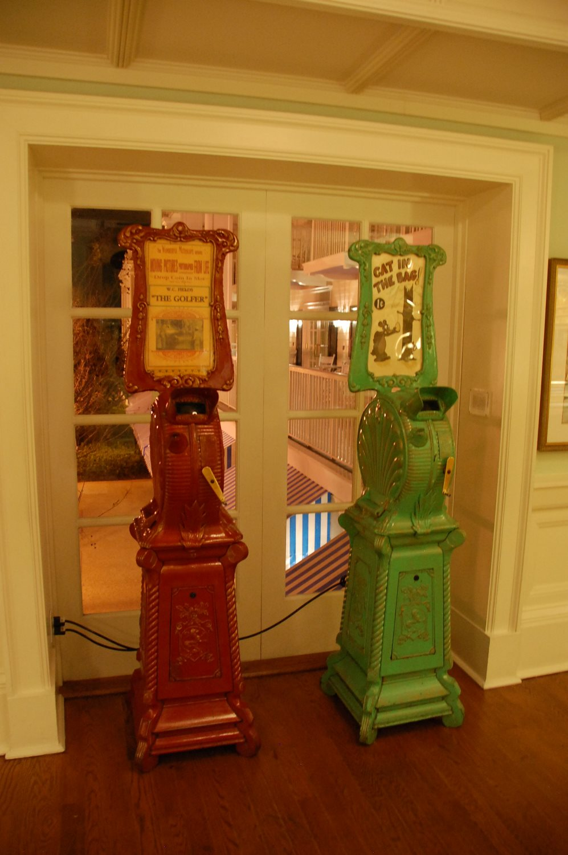 Disney's-Boardwalk-Inn-Penny-Movies.JPG