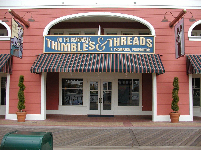Disneys-Boardwalk-Inn-Thimbles-and-Threads.JPG