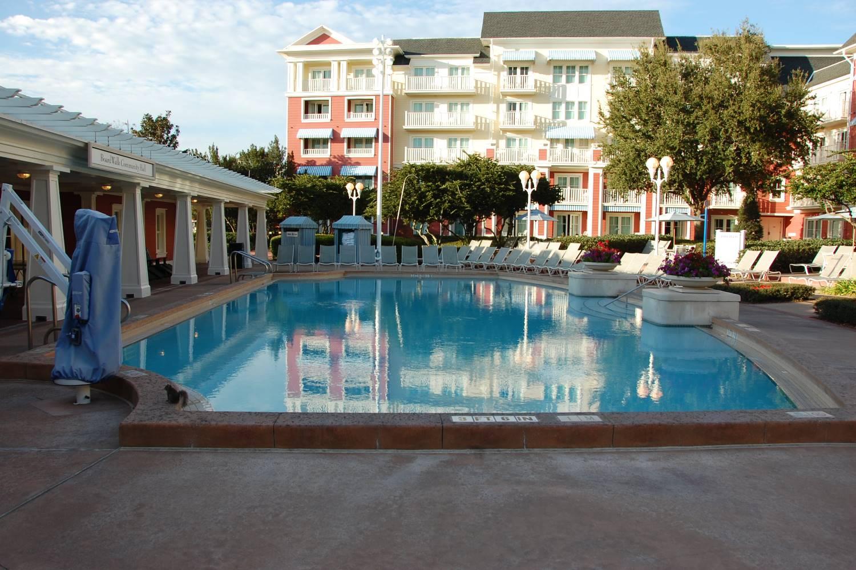 Disney's-Boardwalk-Villas-Quiet-Pool.JPG
