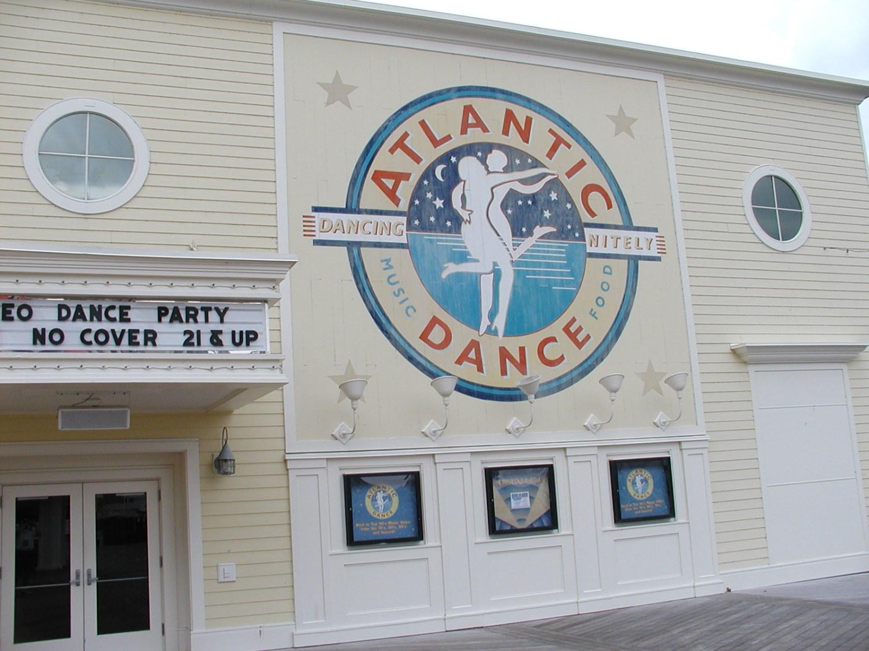 Disney's-Boardwalk-Inn-Atlantic-Dance-Hall.JPG