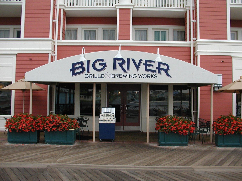 Disneys-Boardwalk-Inn-Big-River-Grille.JPG