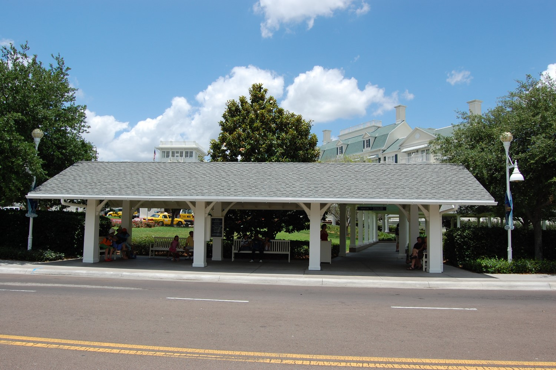 Disneys-Boardwalk-Inn-Bus-Stop.JPG