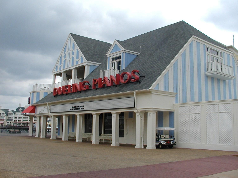 Disney's-Boardwalk-Inn-Jelly-Rolls.JPG