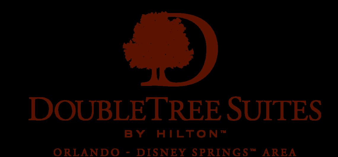 DoubleTreeSuites-Orlando-DisneySpringsArea.png