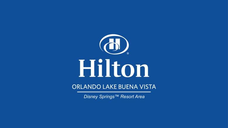 Hilton-LBV.jpg