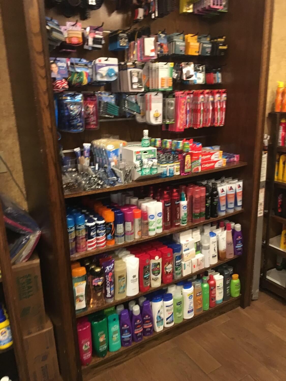 Marketplace at DoubleTree Suites by Hilton Orlando - Disney Springs Resort Area