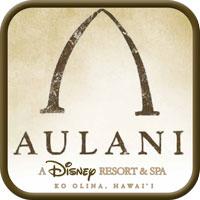 Aulani_CSB_100x200.jpg