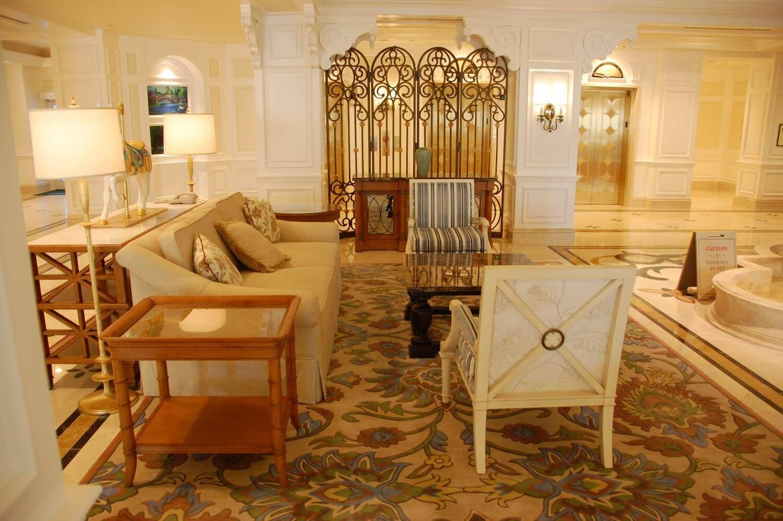 Grand-Floridian-Villas-Lobby-2.JPG