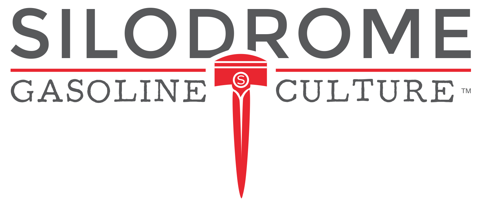 Silodrome