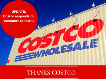 thanks costco (1).png