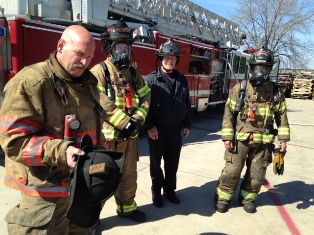 firefighters_press_event_2015_email_large.jpg