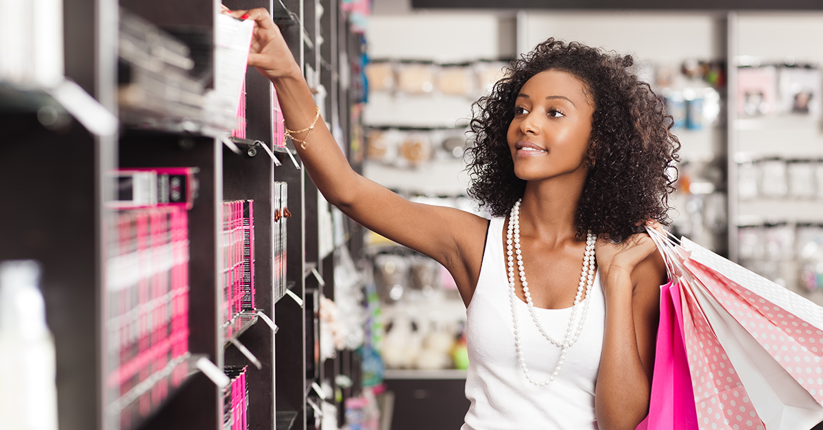 See how your retailer scores on tackling toxic chemicals