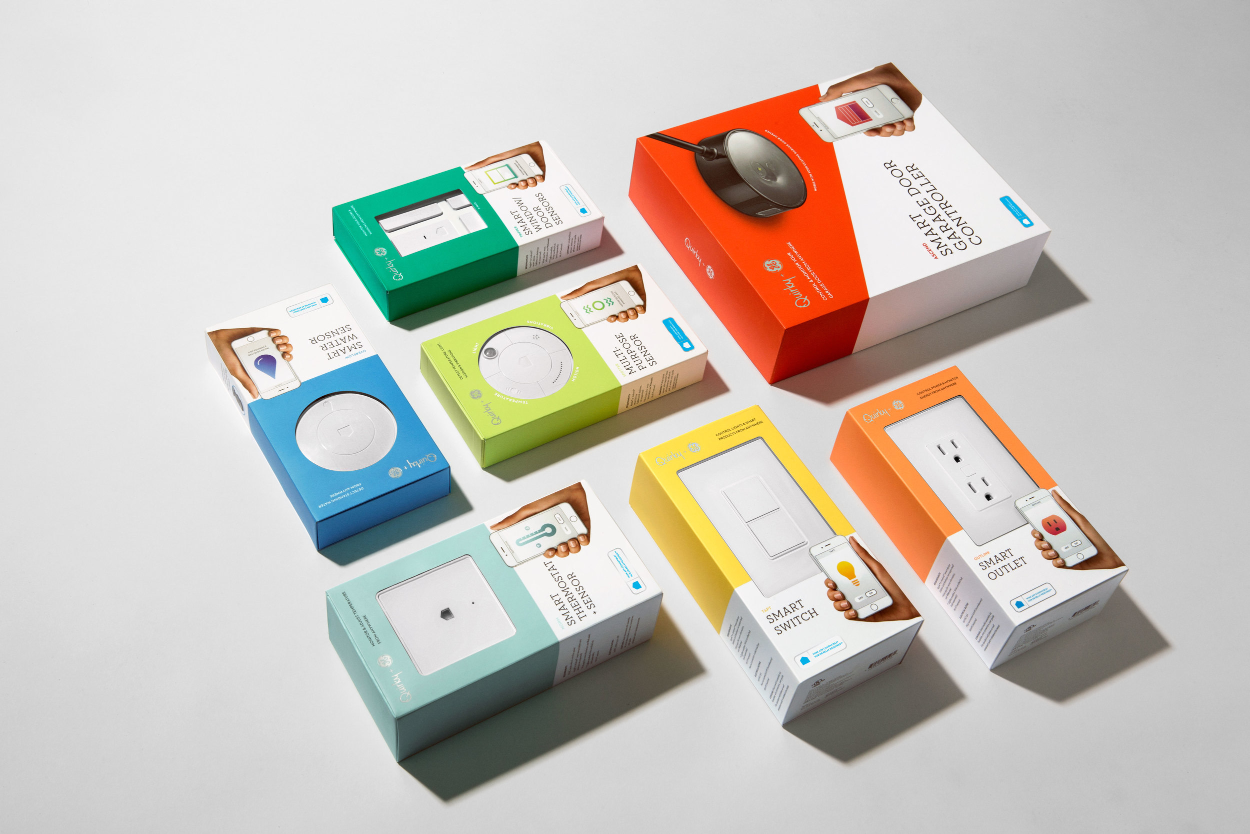 QUIRKY-+-GE-PACKAGING_DIELINE0309.jpg