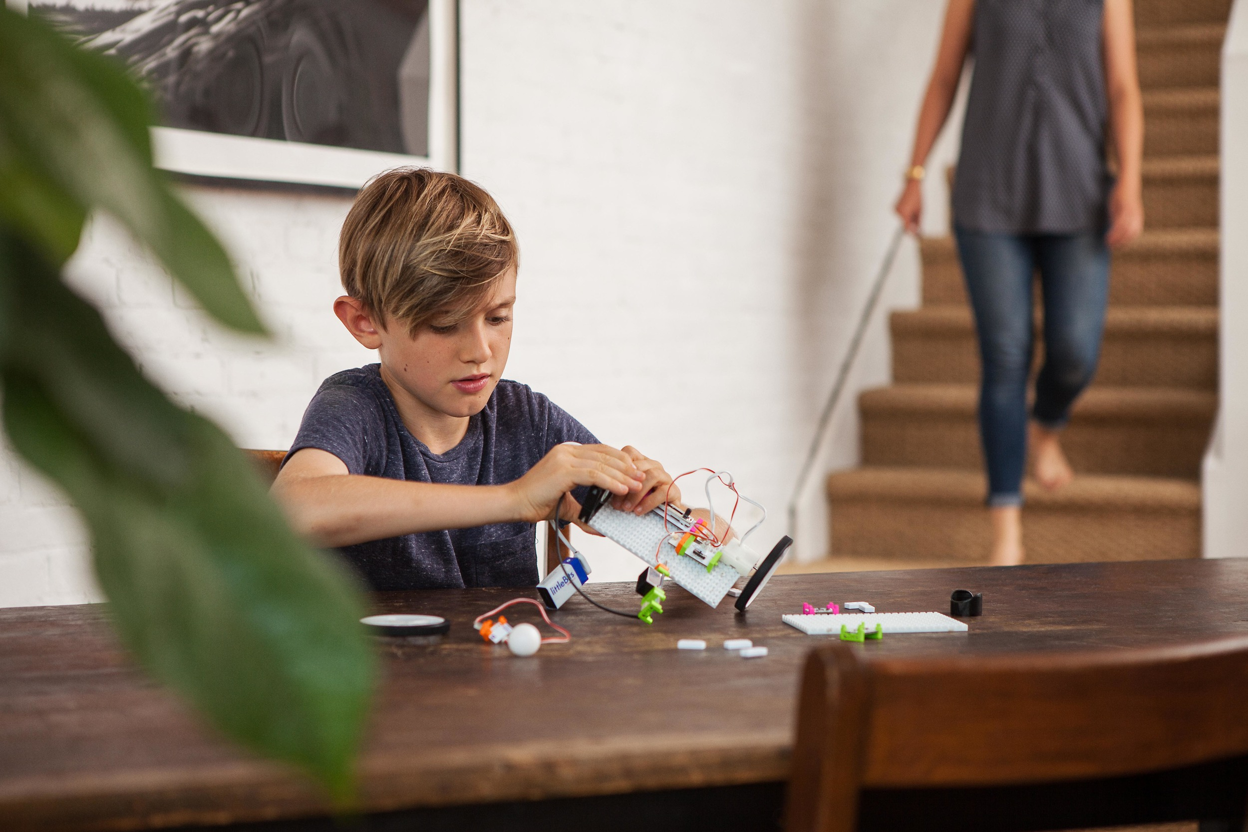 Littlebits_Lifestyle_July_01_20150691-KR.jpg