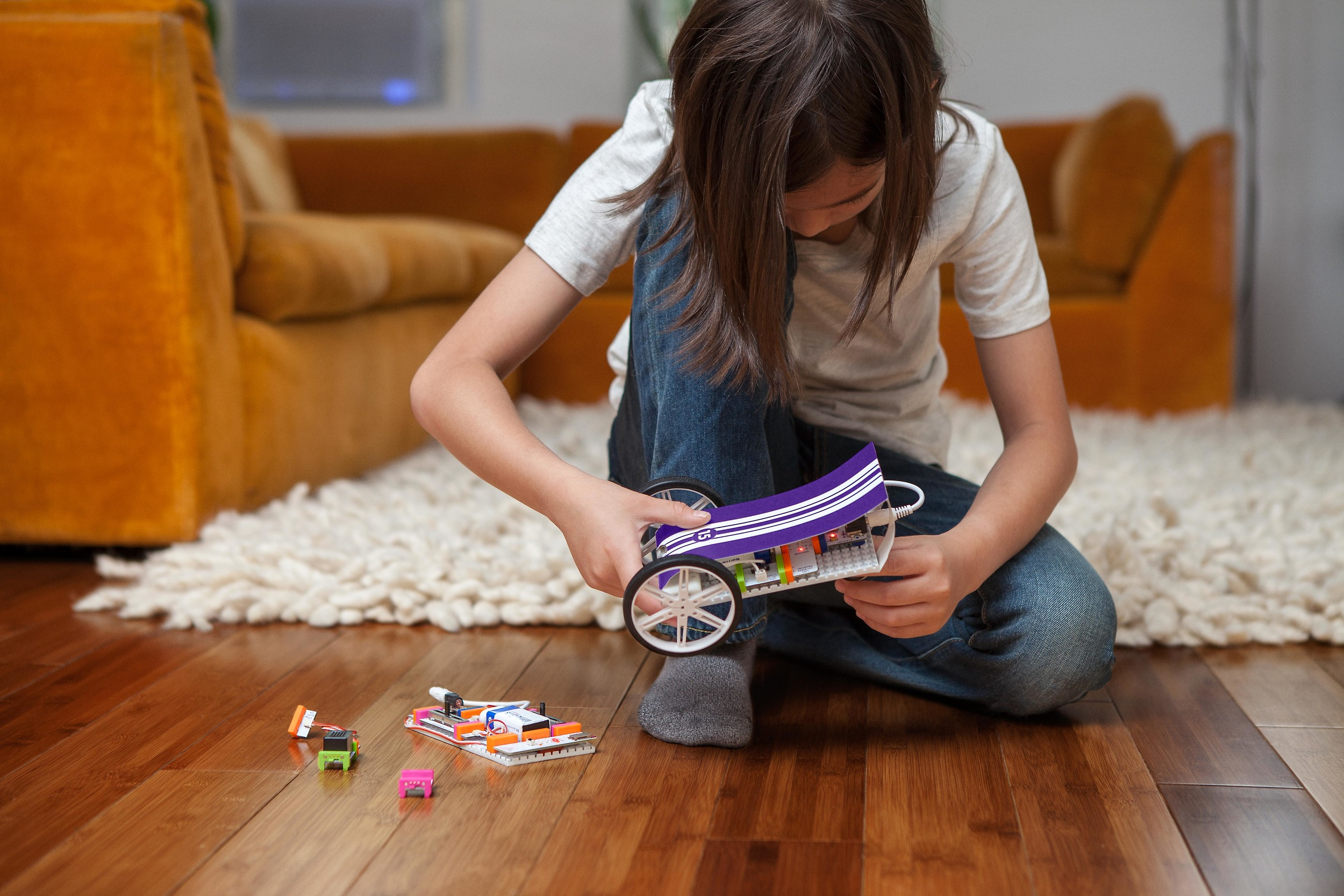 Littlebits_Lifestyle_July_01_20151062-KR.jpg