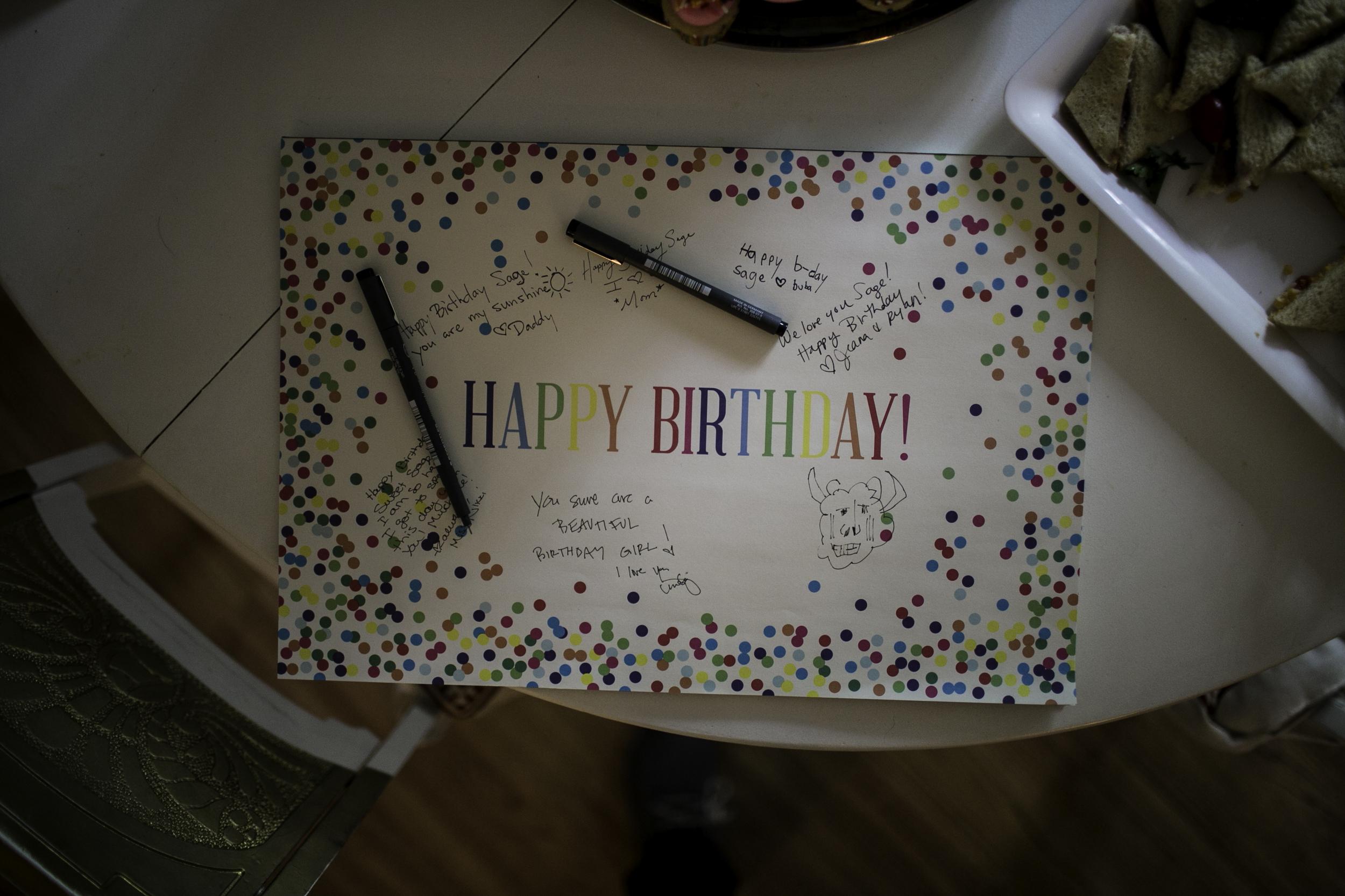 Sage's Birthday-3.jpg