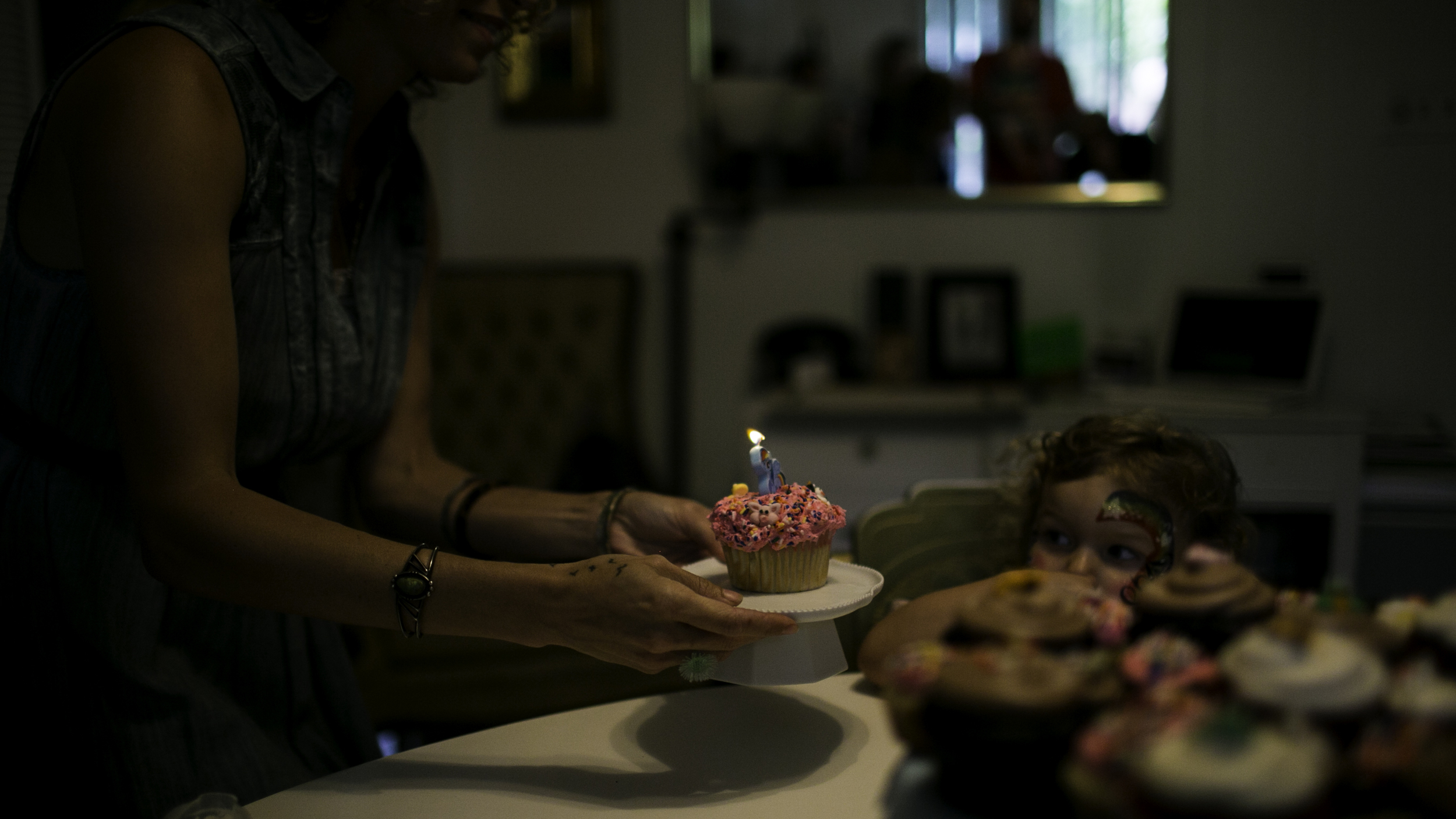 Sage's Birthday-37.jpg