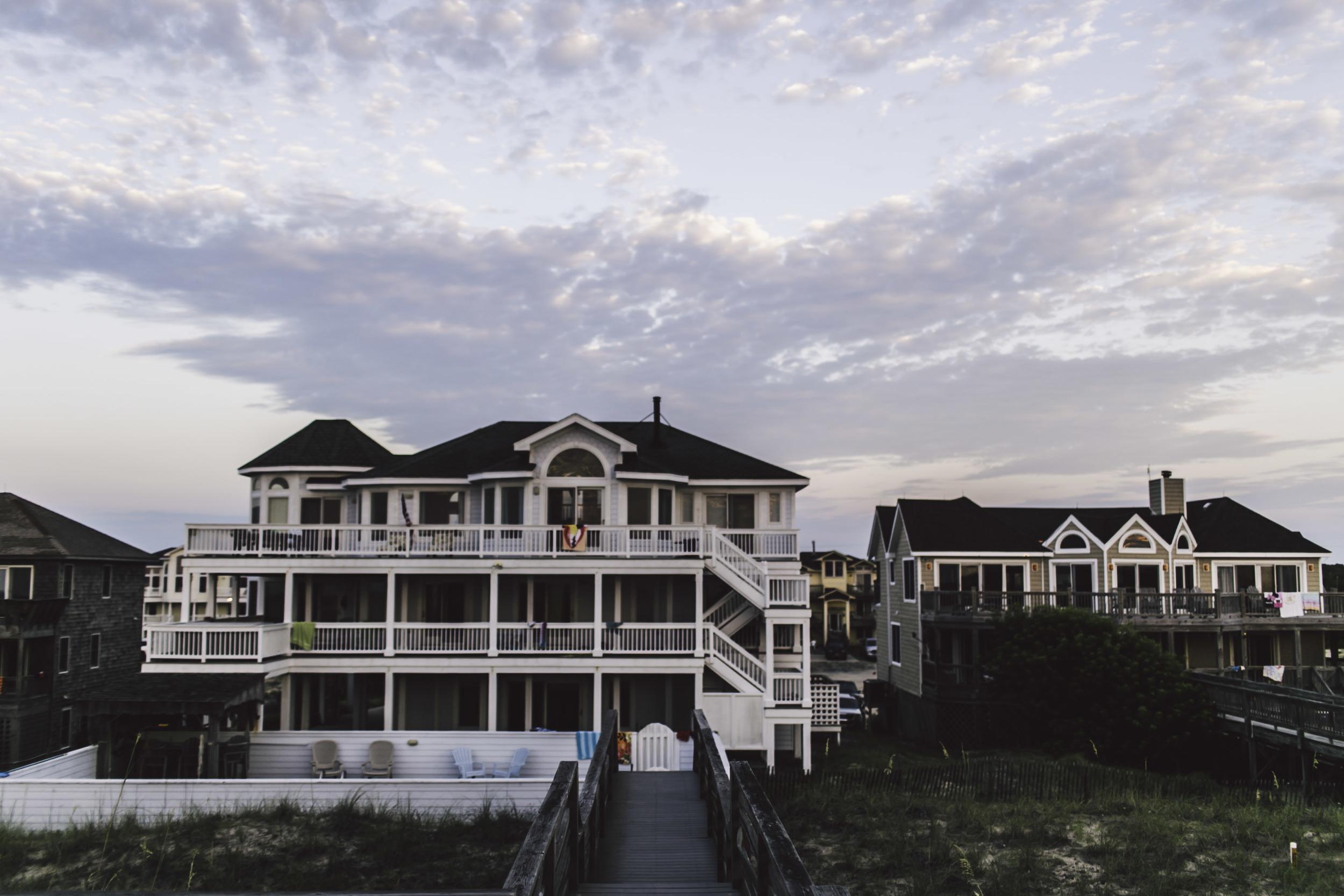 carova beach house-31.jpg