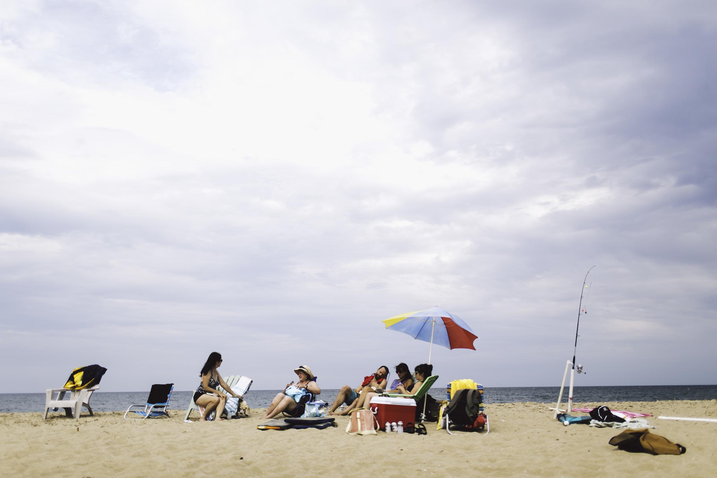 carova beach house-68.jpg