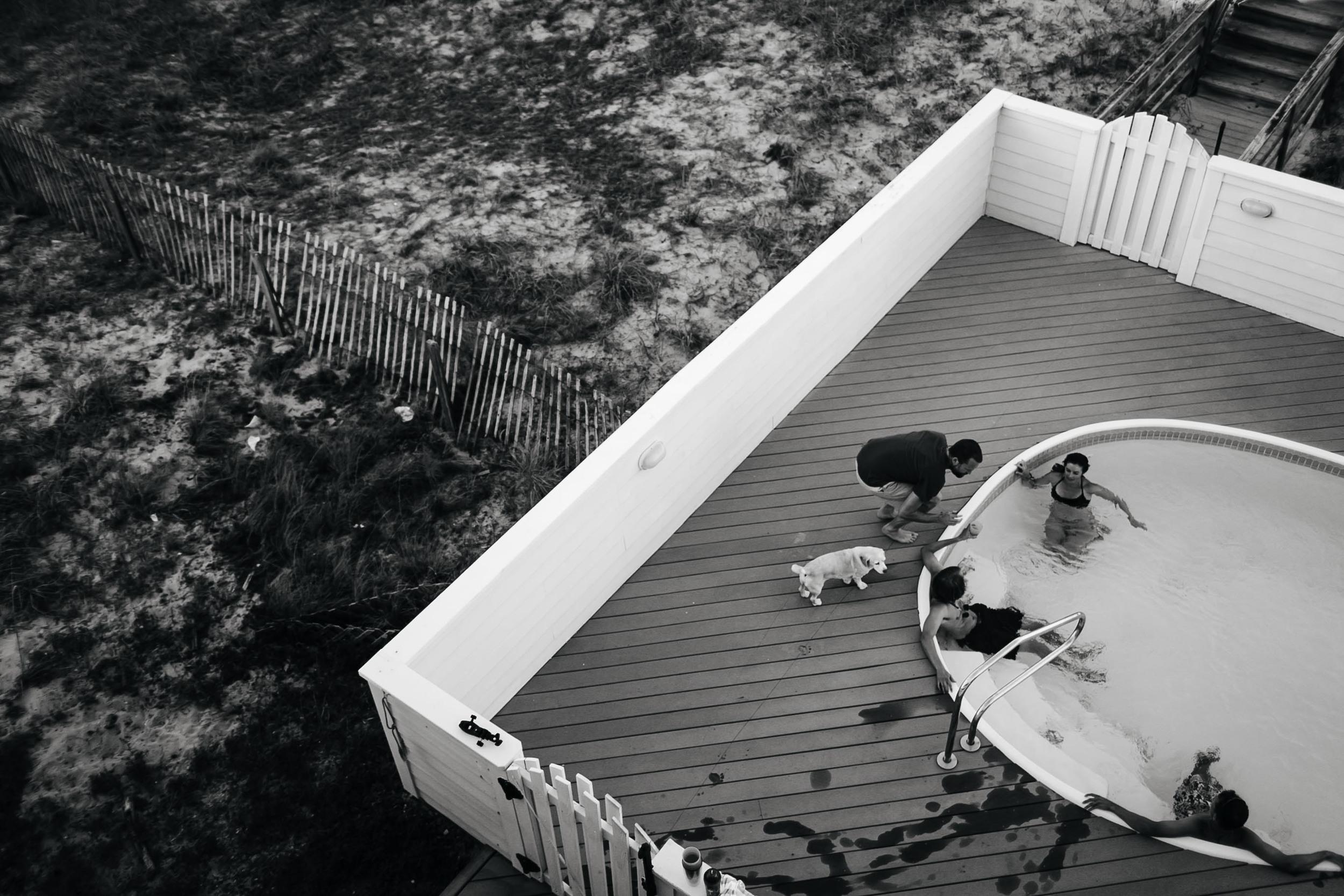 carova beach house-122.jpg