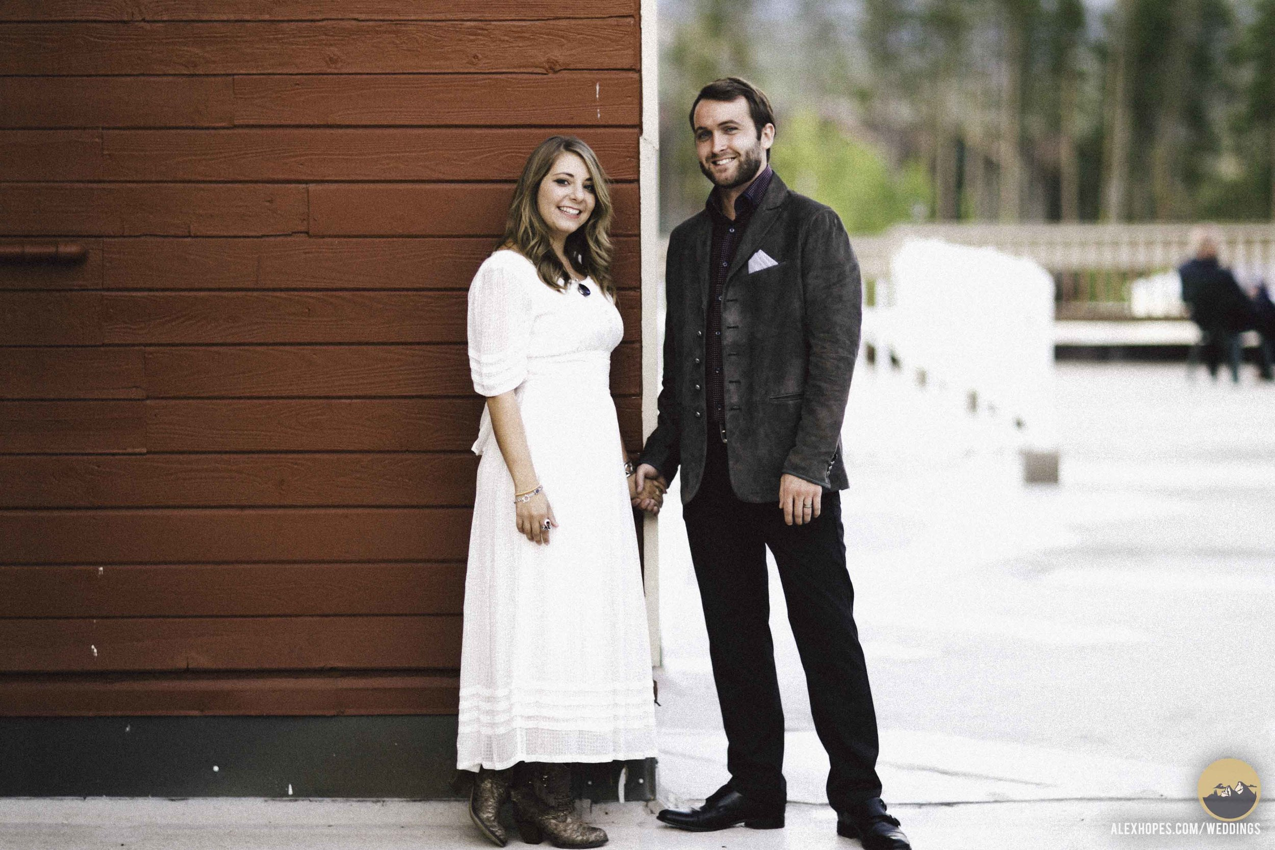 Zach and Aly Wedding Finals-3.jpg