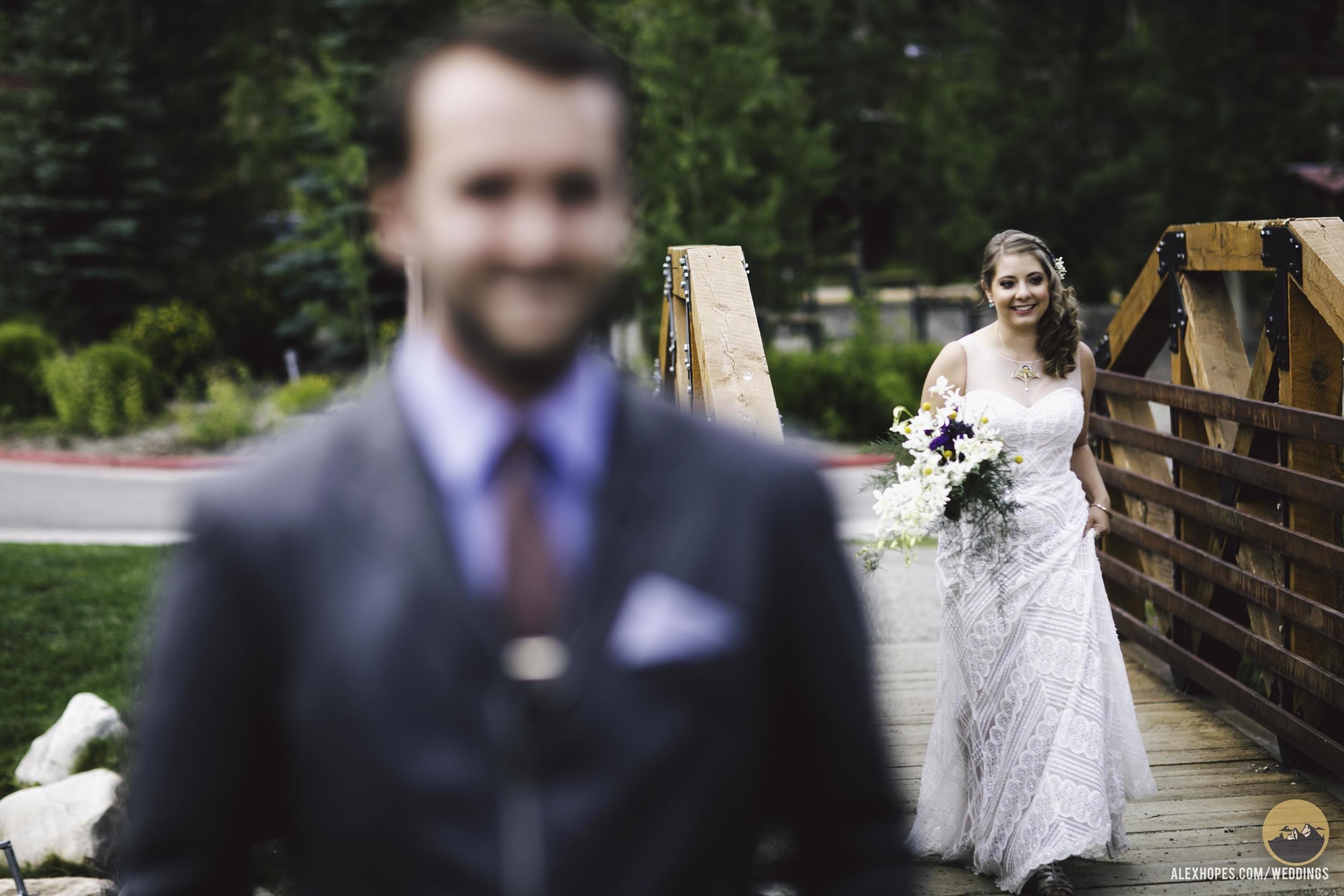 Zach and Aly Wedding Finals-69.jpg