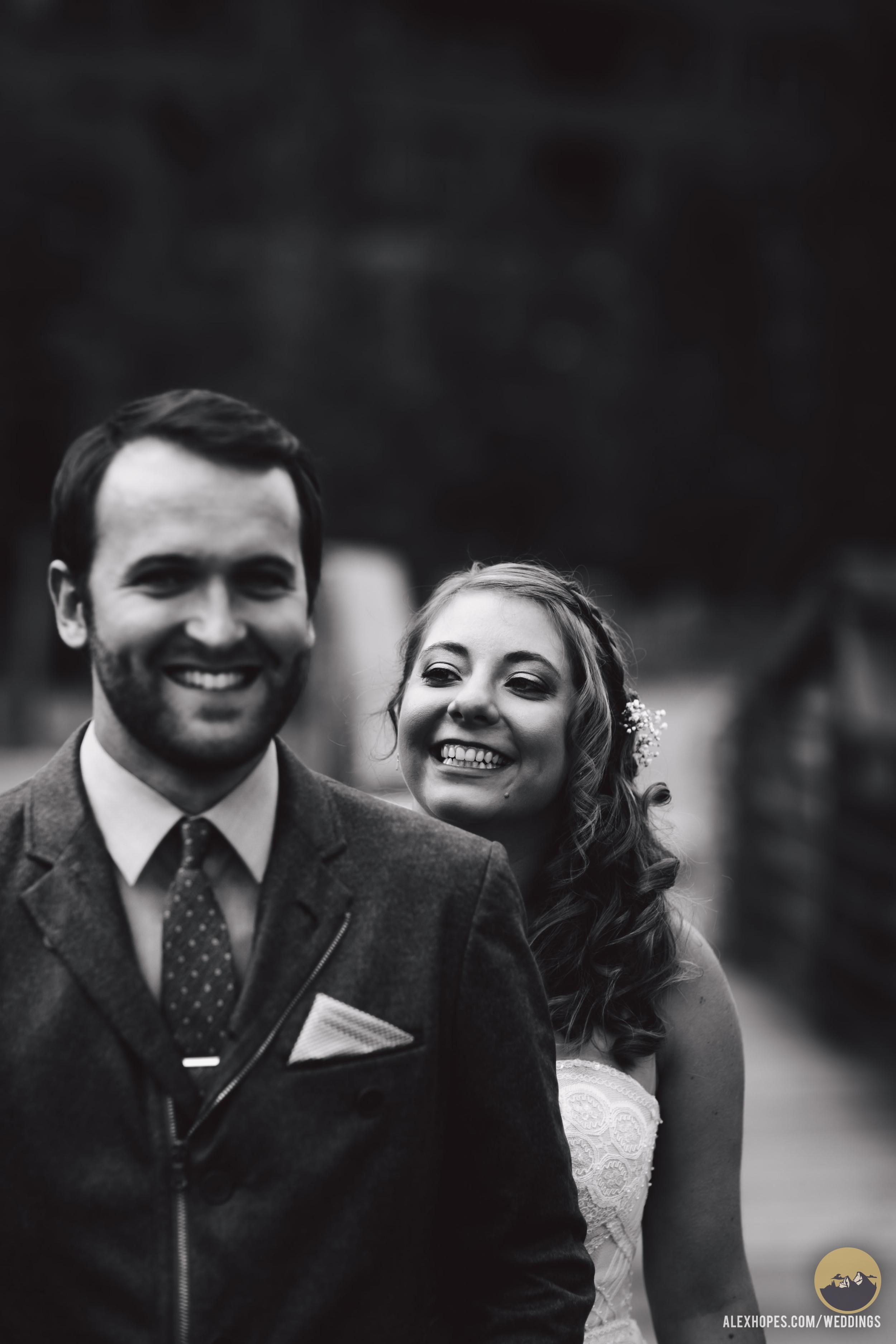 Zach and Aly Wedding Finals-70.jpg