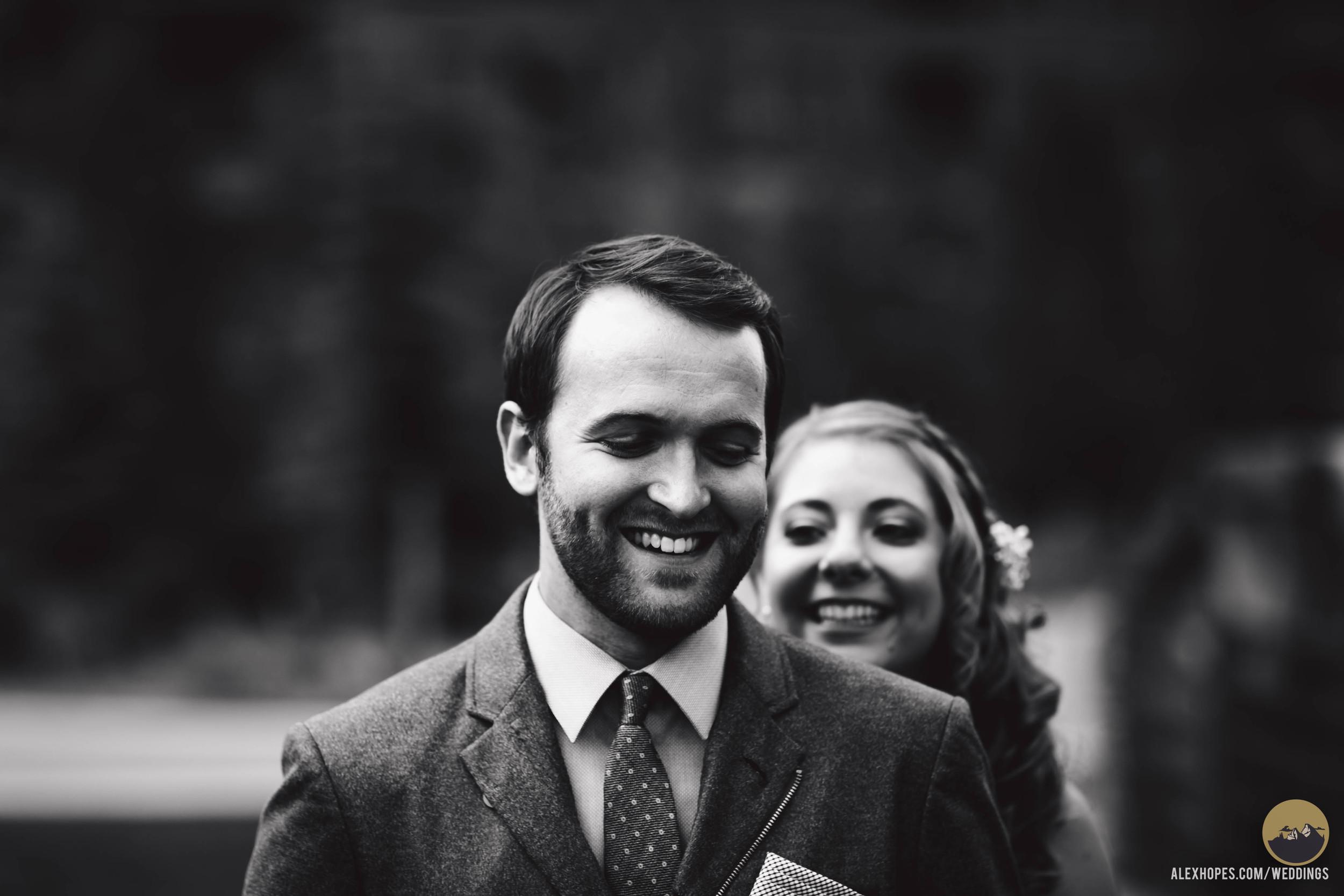Zach and Aly Wedding Finals-71.jpg