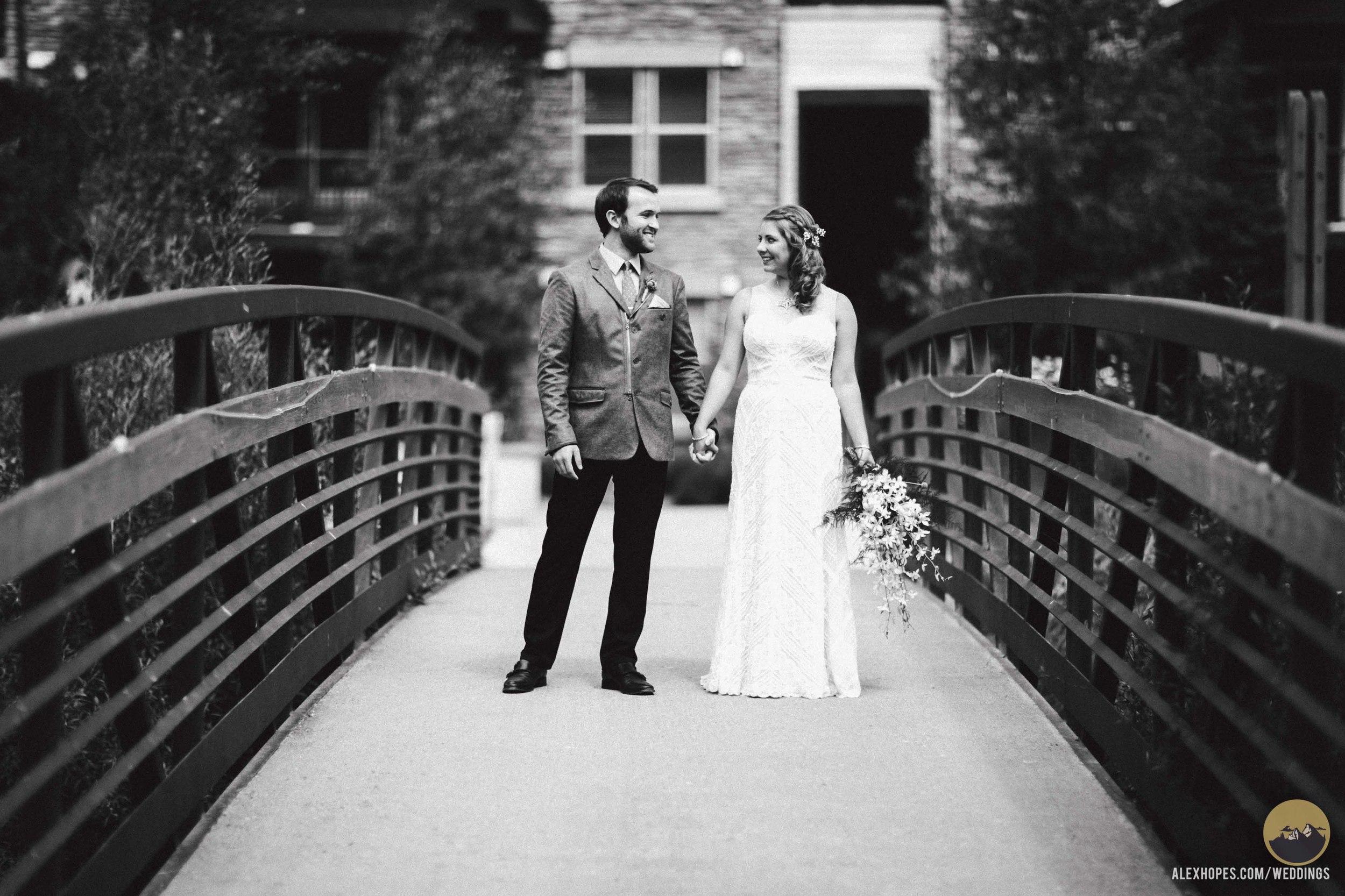 Zach and Aly Wedding Finals-73.jpg