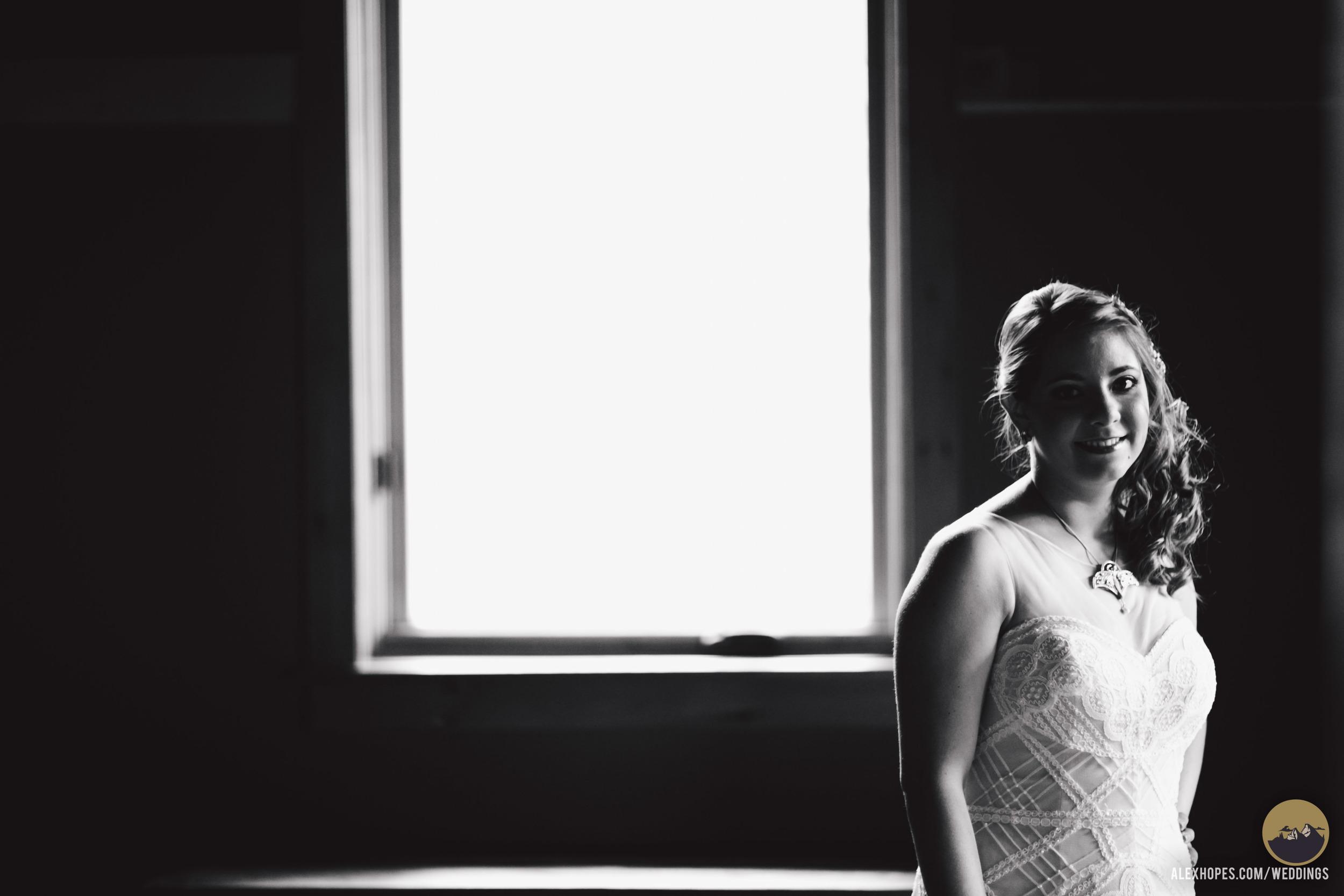 Zach and Aly Wedding Finals-101.jpg