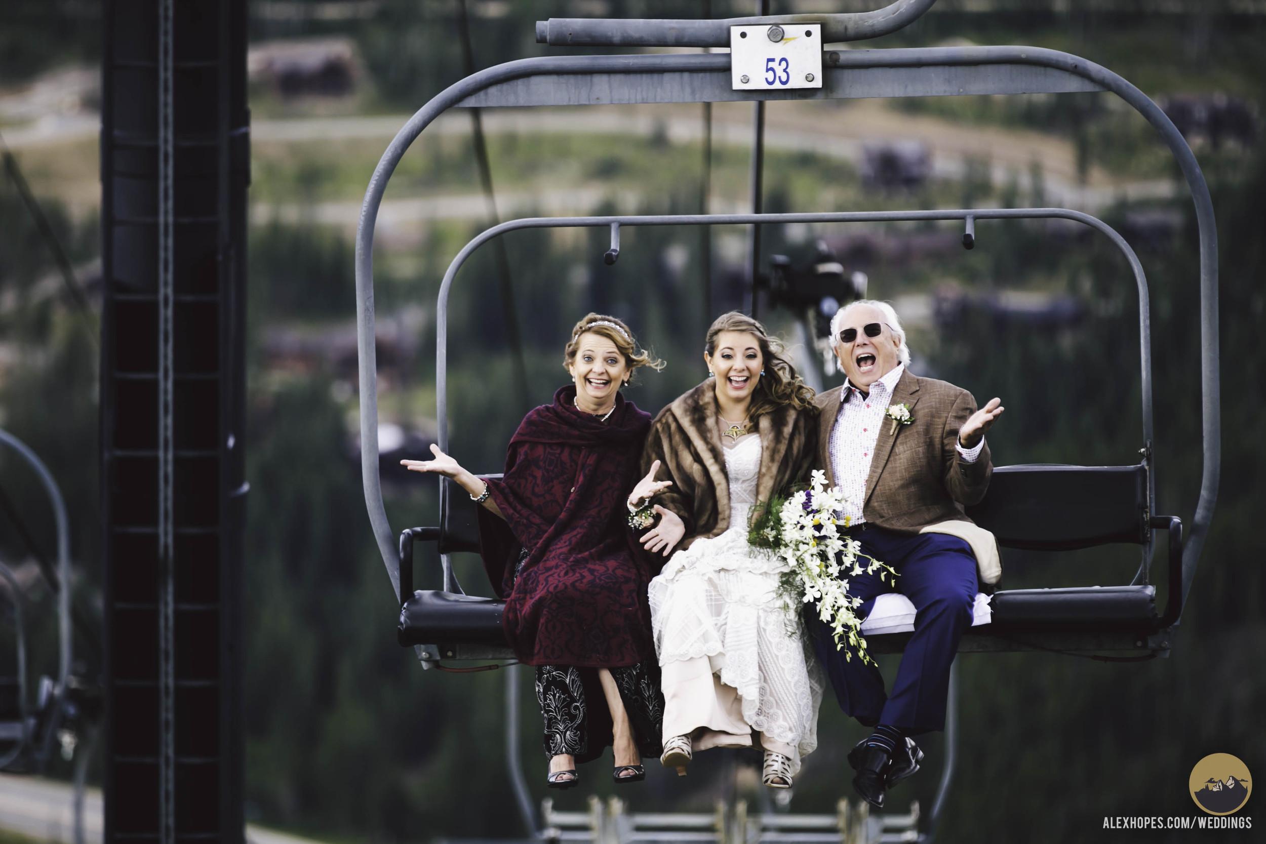 Zach and Aly Wedding Finals-109.jpg