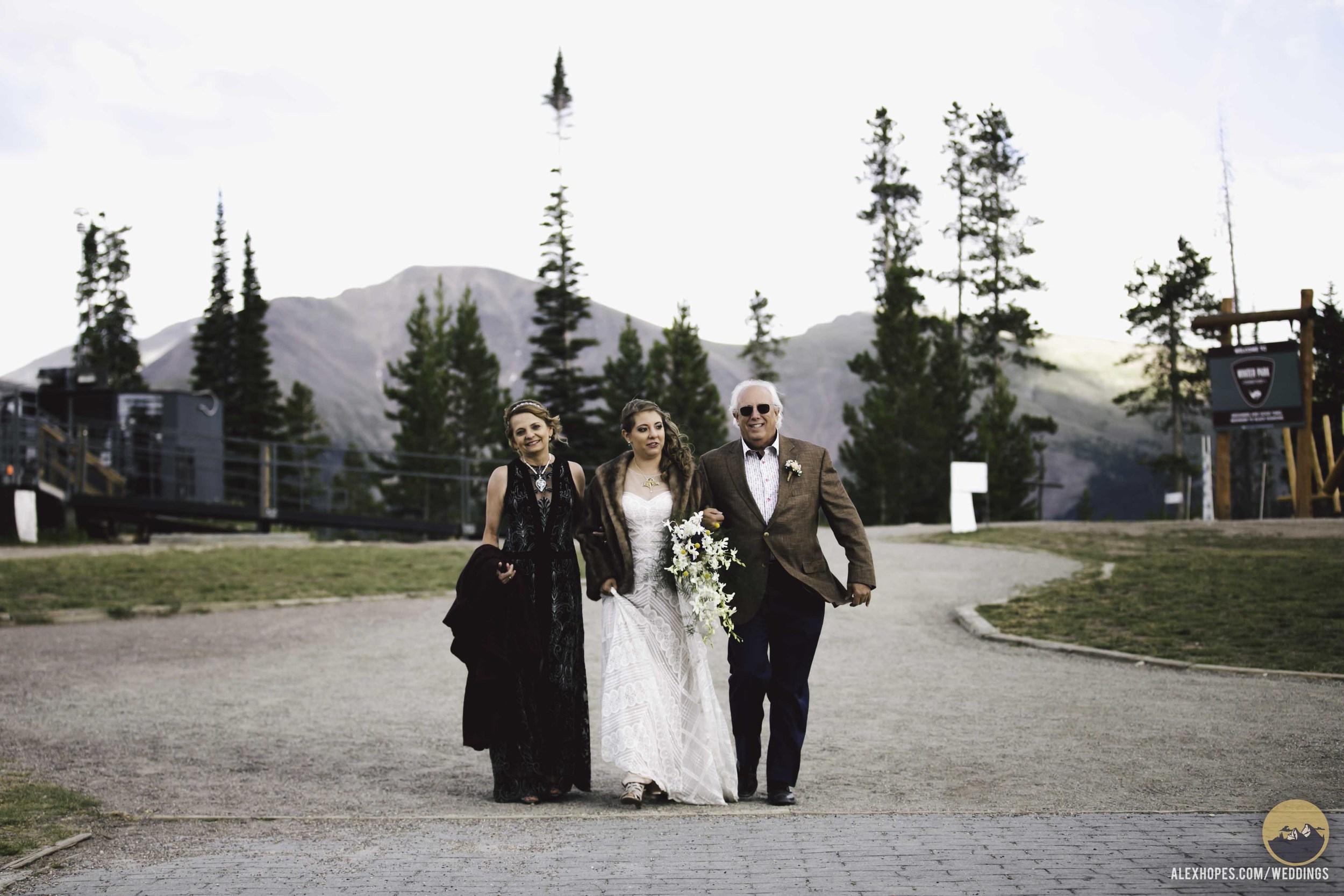 Zach and Aly Wedding Finals-111.jpg