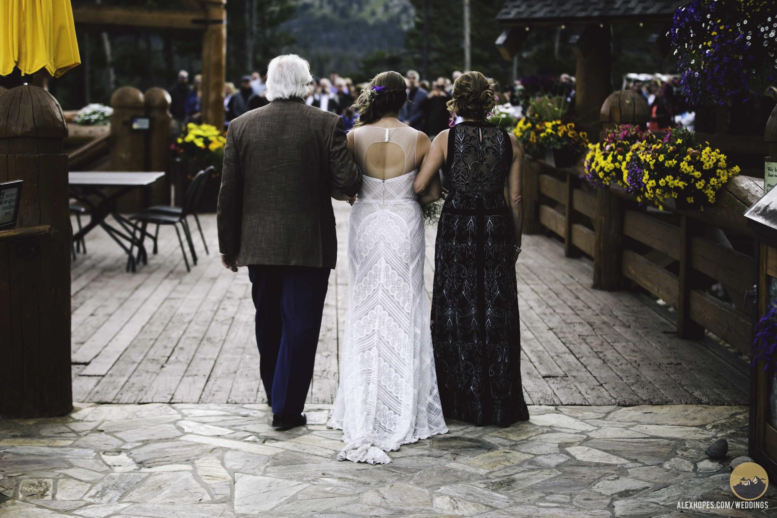 Zach and Aly Wedding Finals-112.jpg