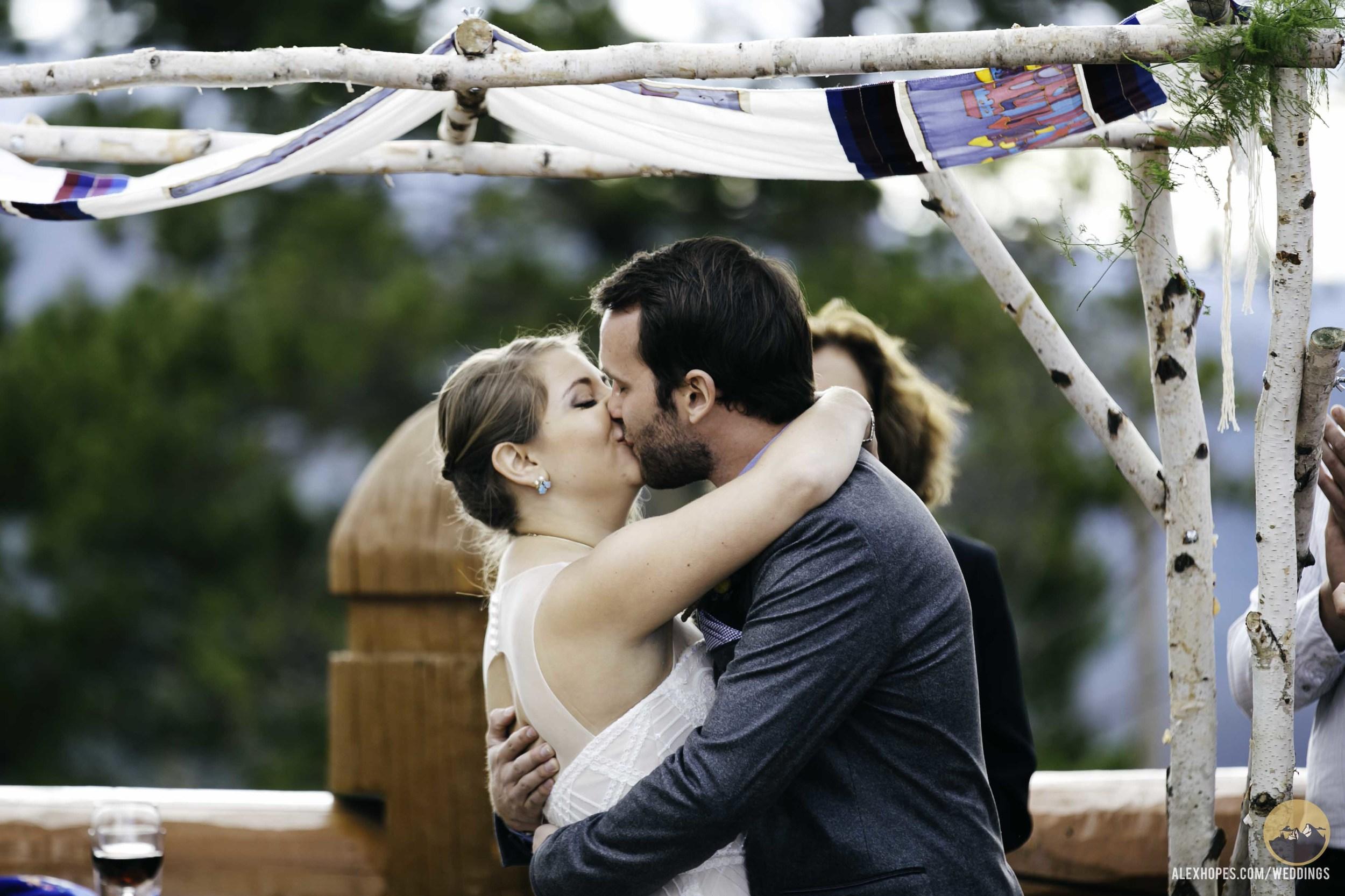 Zach and Aly Wedding Finals-120.jpg