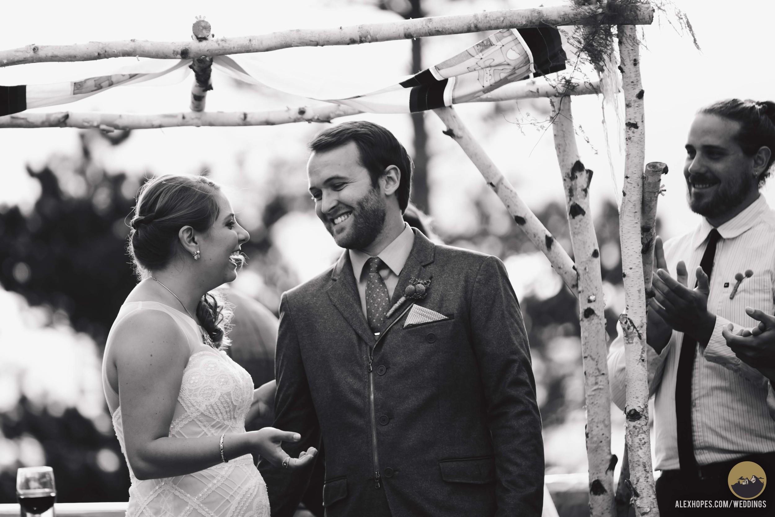 Zach and Aly Wedding Finals-123.jpg