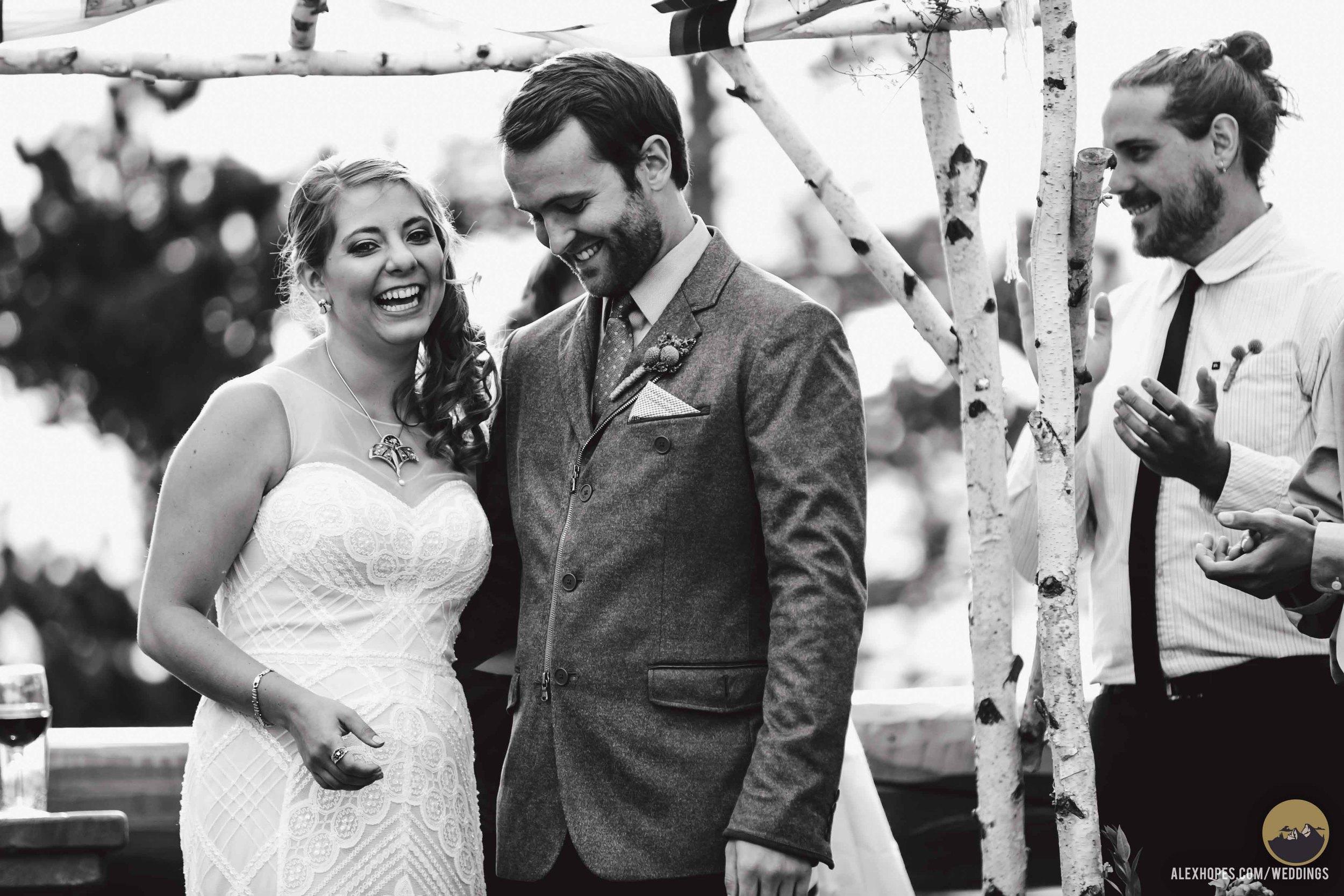 Zach and Aly Wedding Finals-124.jpg