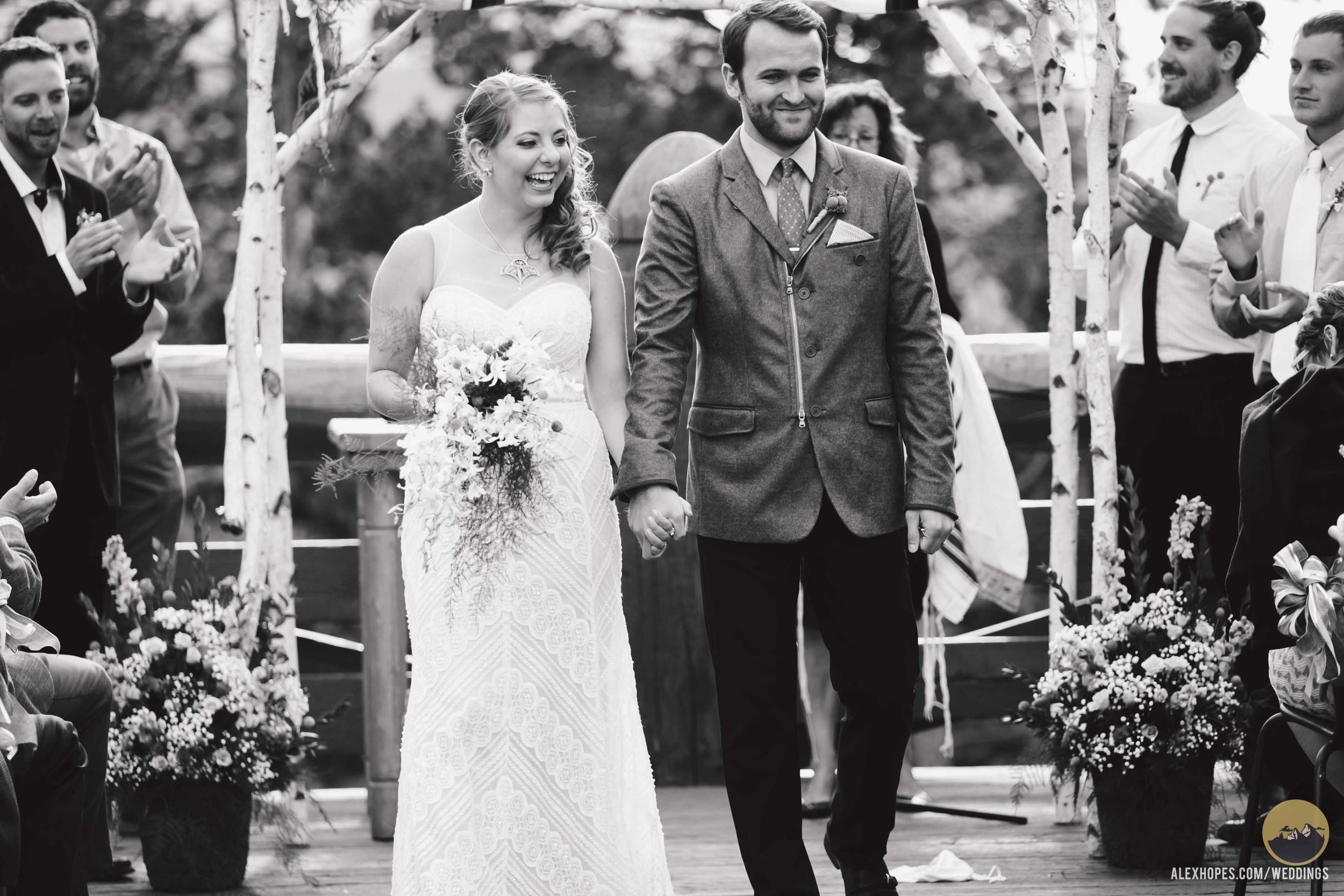 Zach and Aly Wedding Finals-125.jpg