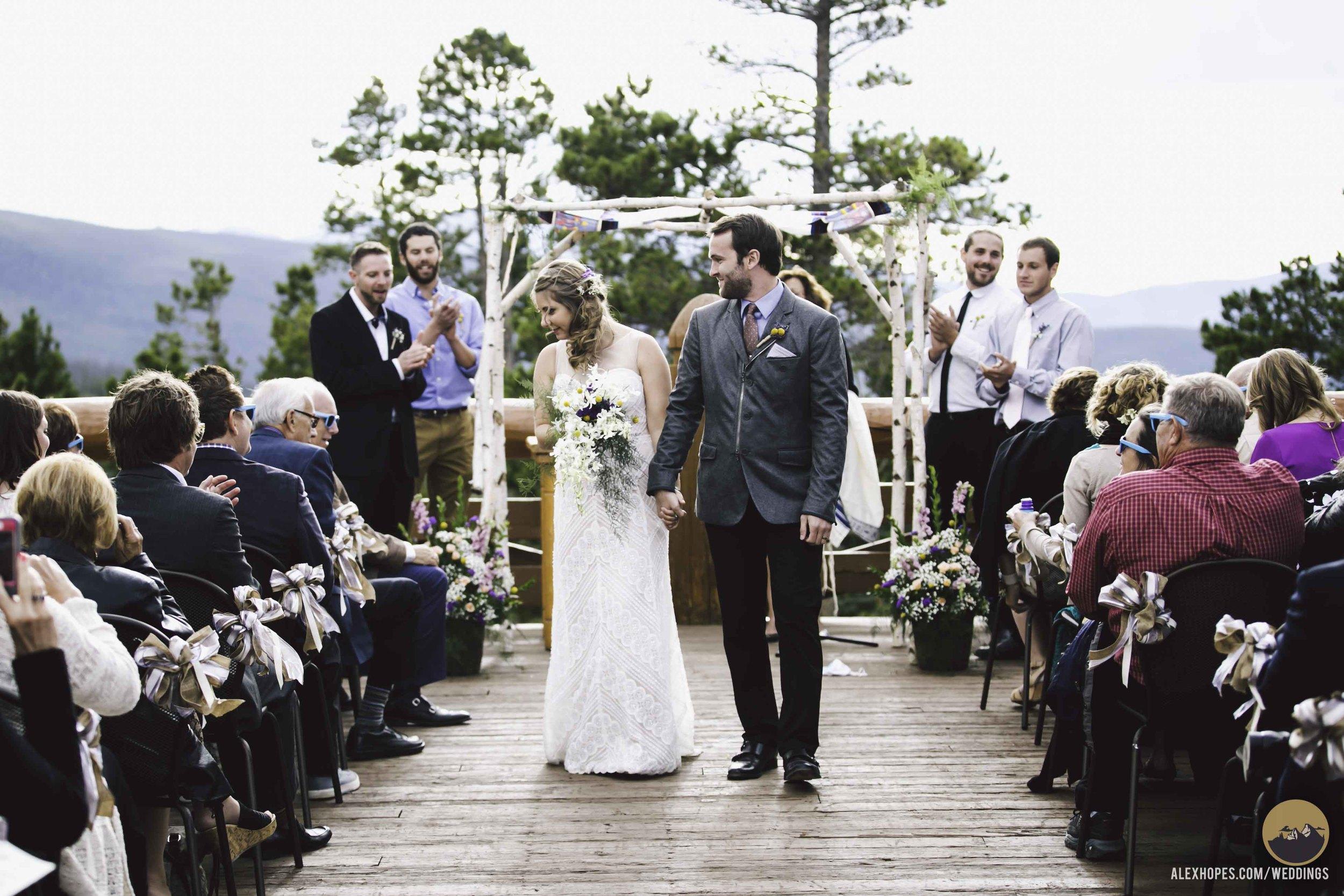 Zach and Aly Wedding Finals-126.jpg