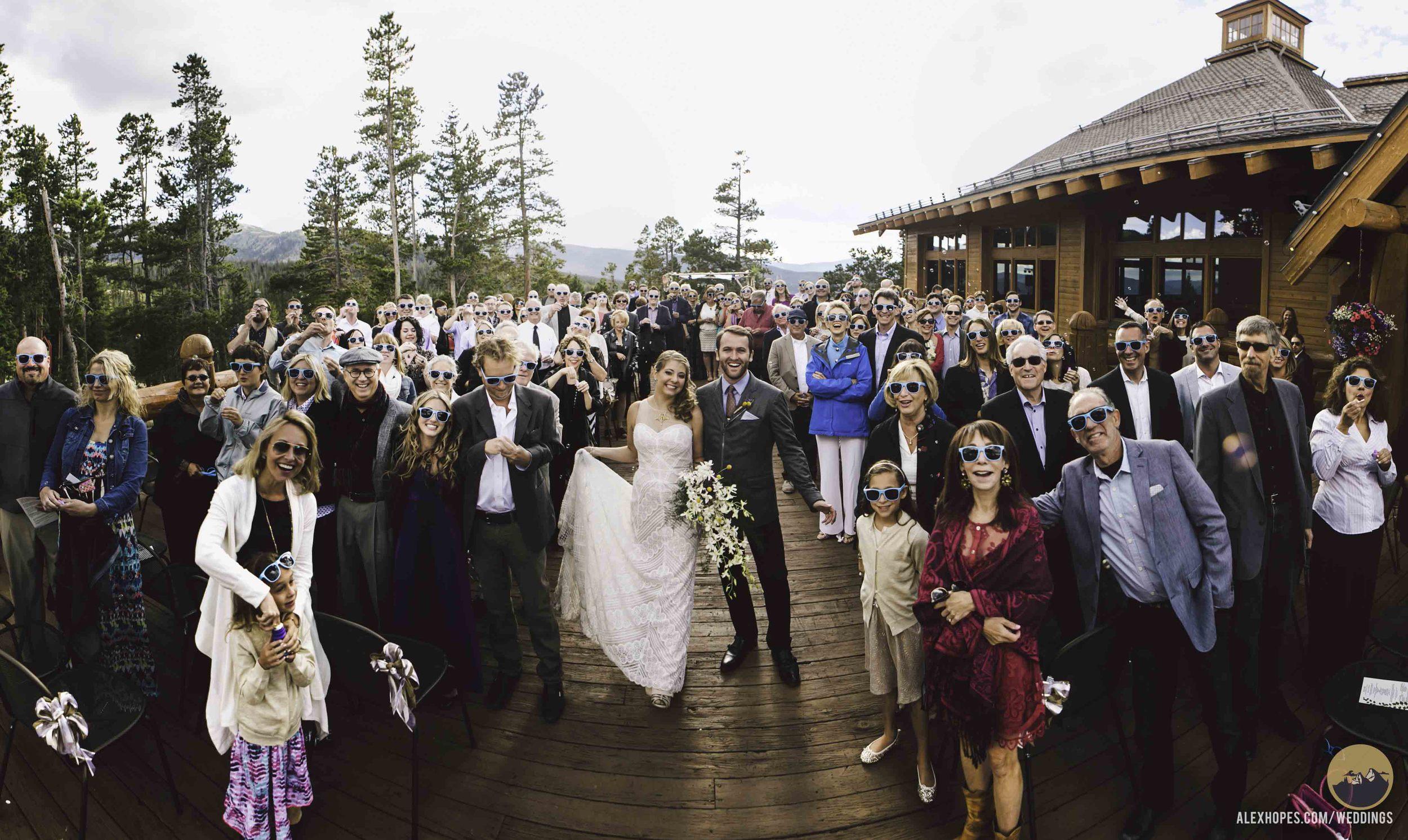 Zach and Aly Wedding Finals-139.jpg