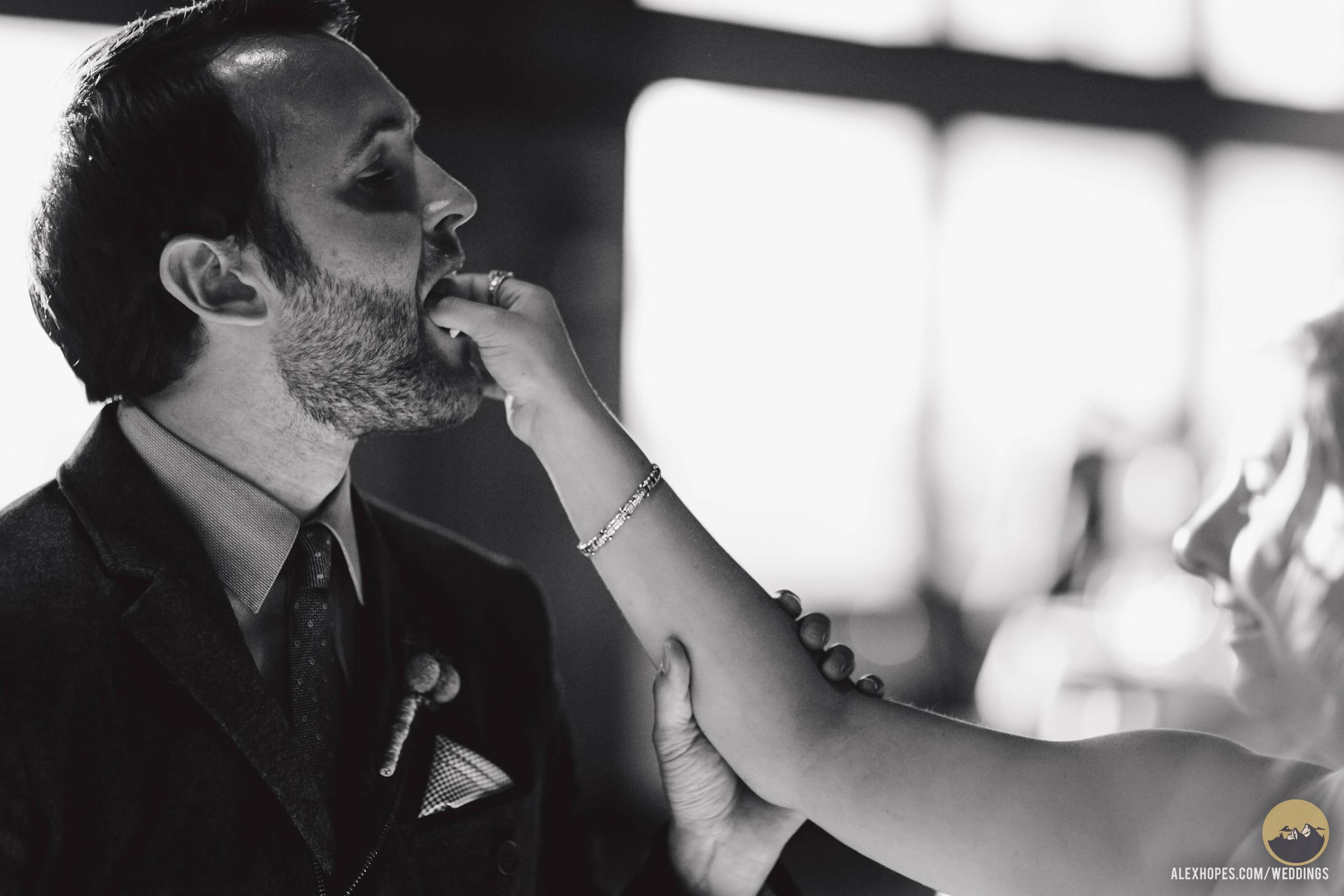 Zach and Aly Wedding Finals-145.jpg