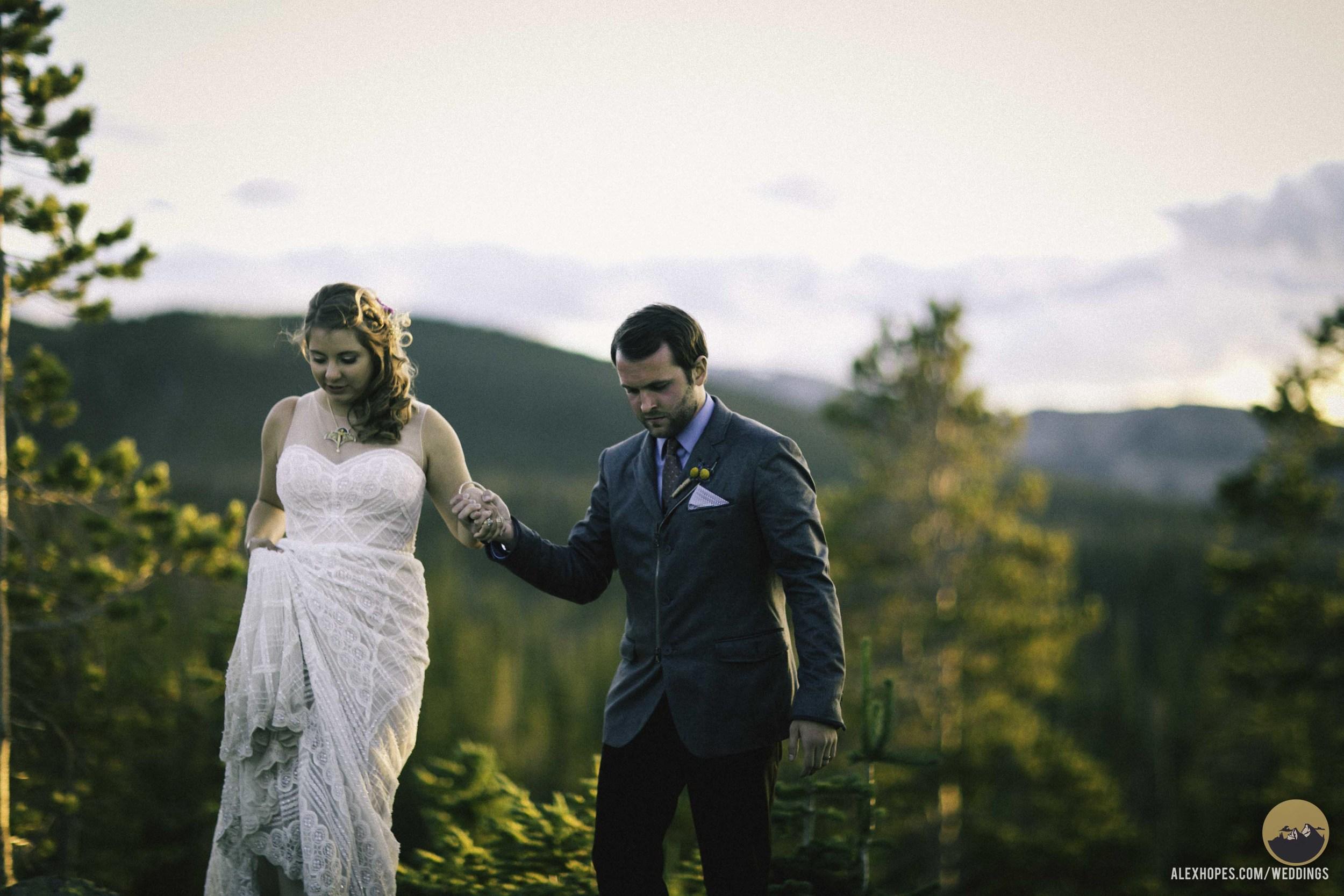 Zach and Aly Wedding Finals-161.jpg