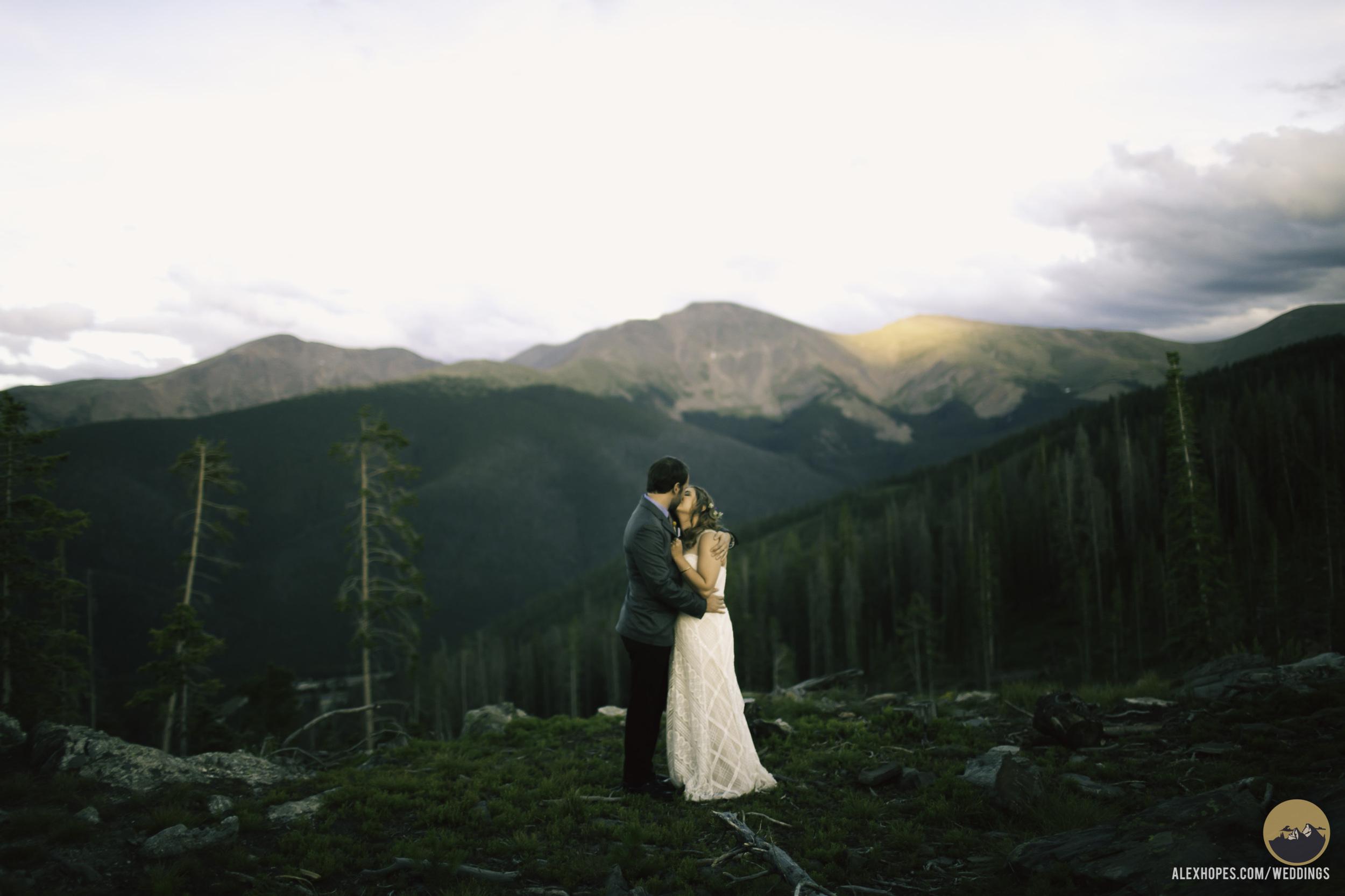Zach and Aly Wedding Finals-162.jpg
