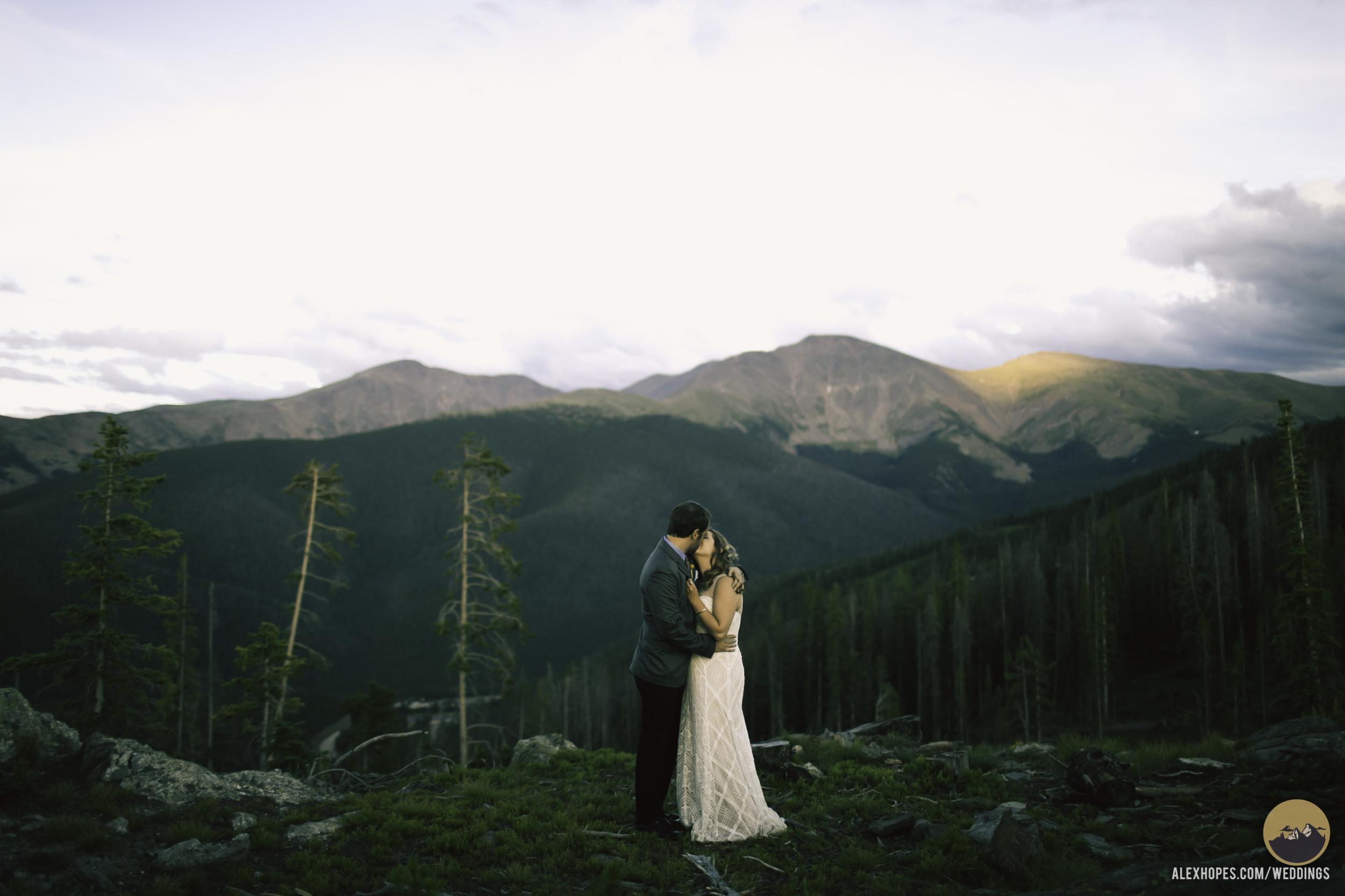 Zach and Aly Wedding Finals-163.jpg