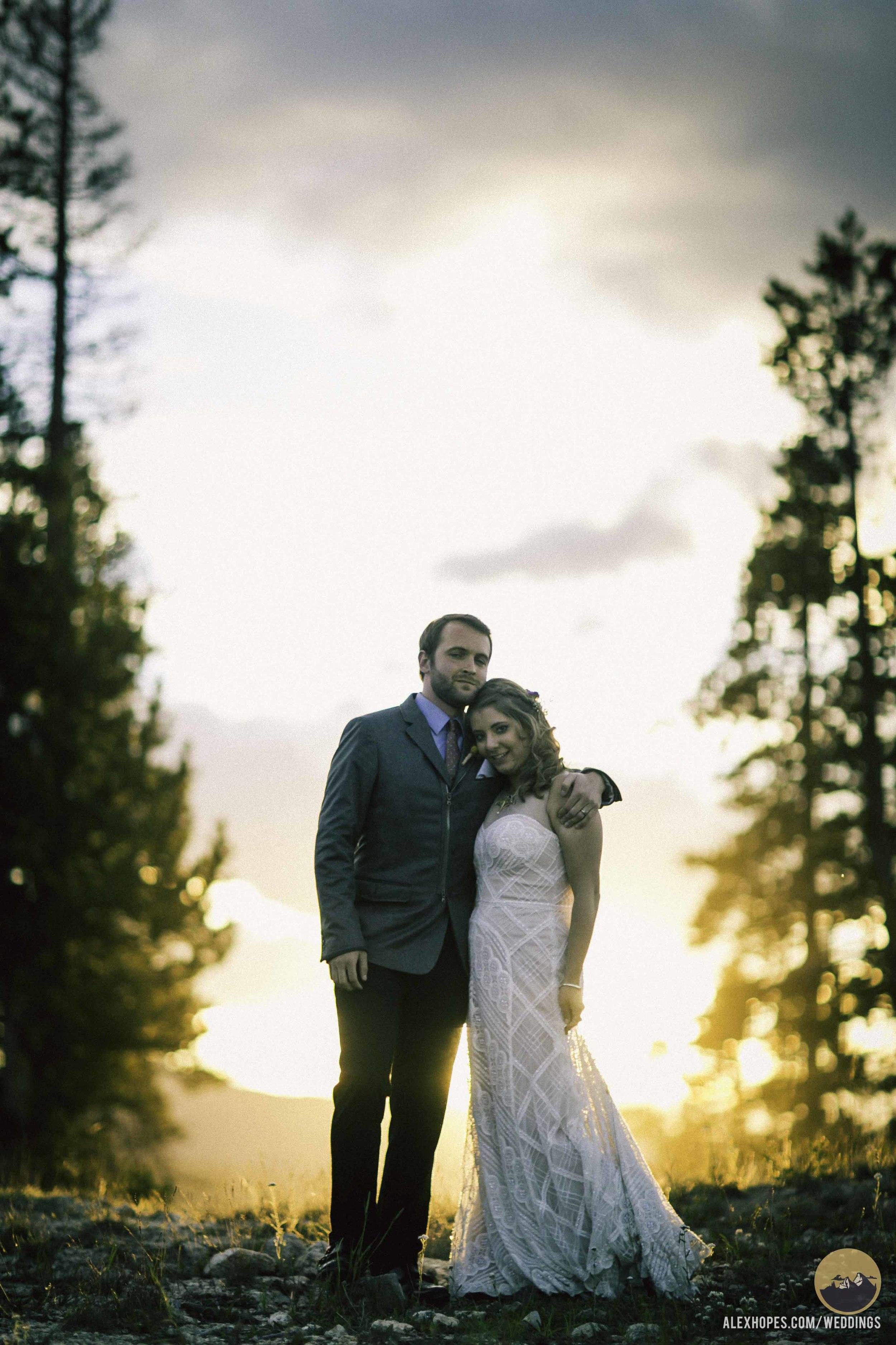 Zach and Aly Wedding Finals-167.jpg